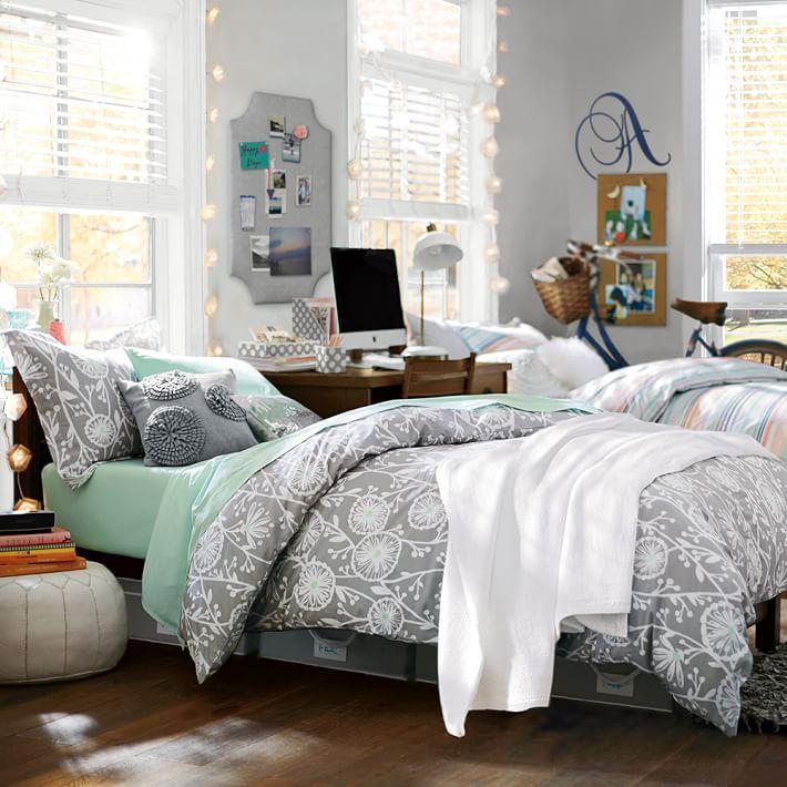 10 Images About Dorm Room Ideas On Pinterest Cute Dorm