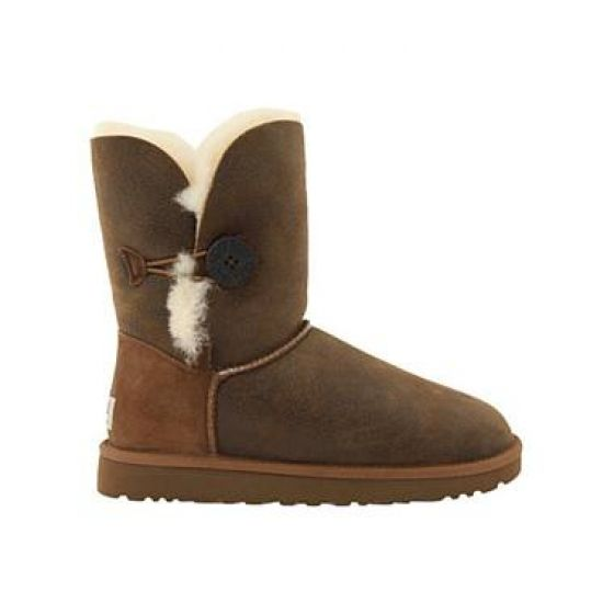 UGG Bailey Button 5809 Spain