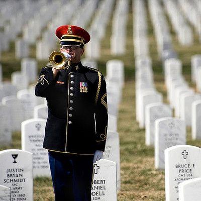 In which war did most American soldiers die? American Civil War.