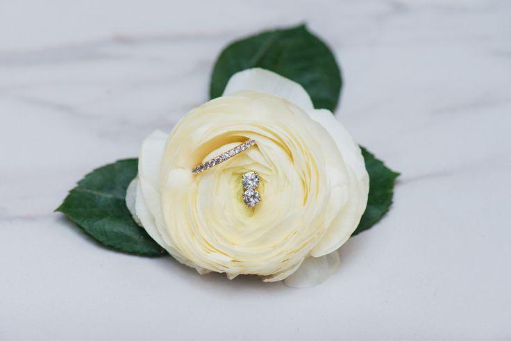 [ad] Shop hundreds of beautiful diamonds at JamesAllen.com!