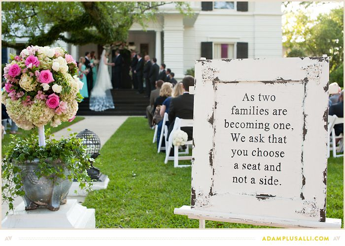 45 best wedding decoration ideas images on pinterest wedding wedding sign for seating wedding decor outdoor wedding planning by http junglespirit Images