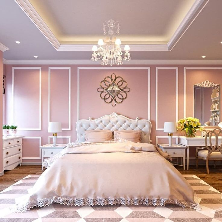 Unique Millwork Wall Covering And: Custom Furniture And Wall Panel Yang Ingin Mempercantik