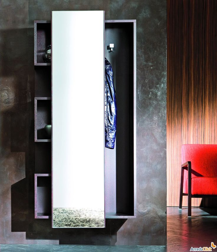 Le migliori idee su specchio da ingresso su pinterest - Ingresso con specchio ...