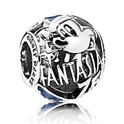 Disney Parks teams with PANDORA for a collection of dazzling jewelry delights, now available at Disney's Official store at DisneyStore.com!