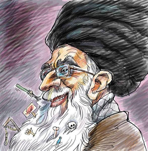 maniranam-khamenehii
