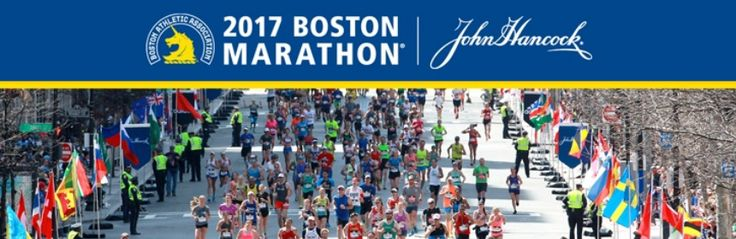 Registration for the 2017 Boston Marathon registration opens for registration on…