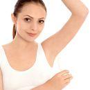 Pozor na antiperspiranty -     Rakovinou prsu onemocní přibližně každá osmá žena. Jednou z příčin vzniku rakoviny prsu je používání antiperspirantů. Většina výrobků pro osobní hygienu jsou tzv. antiperspiranty nebo