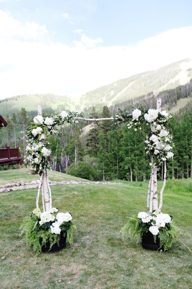 214 best images about beaver creek on pinterest wedding for Beano s cabin beaver creek
