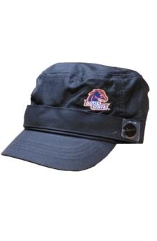 Boise State Broncos Womens Nike Cadet Hat