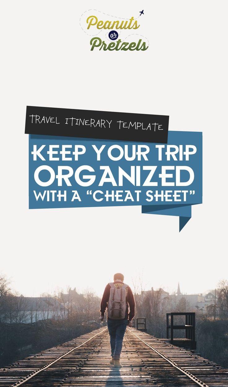 Ziemlich Reiseroute Vorlage Reisen Ideen - Ideen Wieder Aufnehmen ...