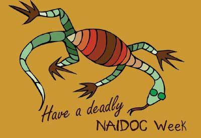 naidoc - Google Search