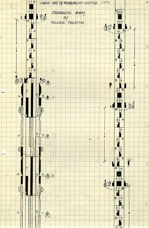 discussion of architectural movements Bauhaus design & architecture movement | kunst und technik - eine neue  einheit | art and technology - a new unity the world famous bauhaus  architecture.