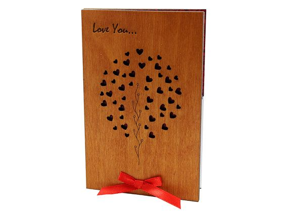 5 Wedding Anniversary Gifts: 1000+ Ideas About 5 Year Anniversary On Pinterest