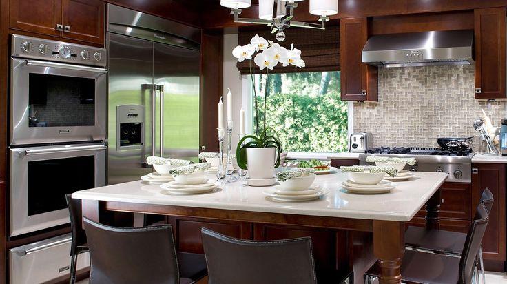 Mire kell ügyelni új konyhabútor rendelésénél?