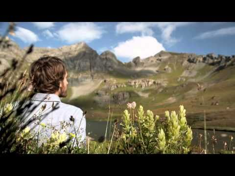 "From Forge Motion Pictures ( A small production company who has created great outdoor films like ""Cold"" ) comes a series of summer TV spots for the state of Colorado. The shots and copy is flawless. It comes together for what im sure was a satisfying project for Forge. Makes me really want to visit CO even more than I already do."