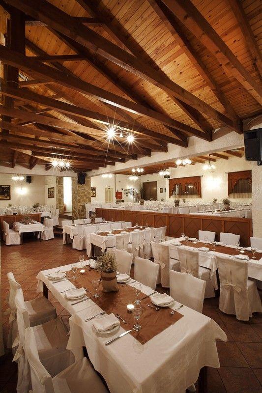 Αίθουσα εκδηλώσεων Ο Φωτογράφος στο www.GamosPortal.gr #gamos #deksiosi #δεξίωση γάμου