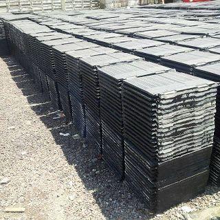 jual genteng keramik: cari Genteng beton minimalis ekonomis