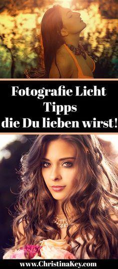 Fotografie Tipps: Das Licht