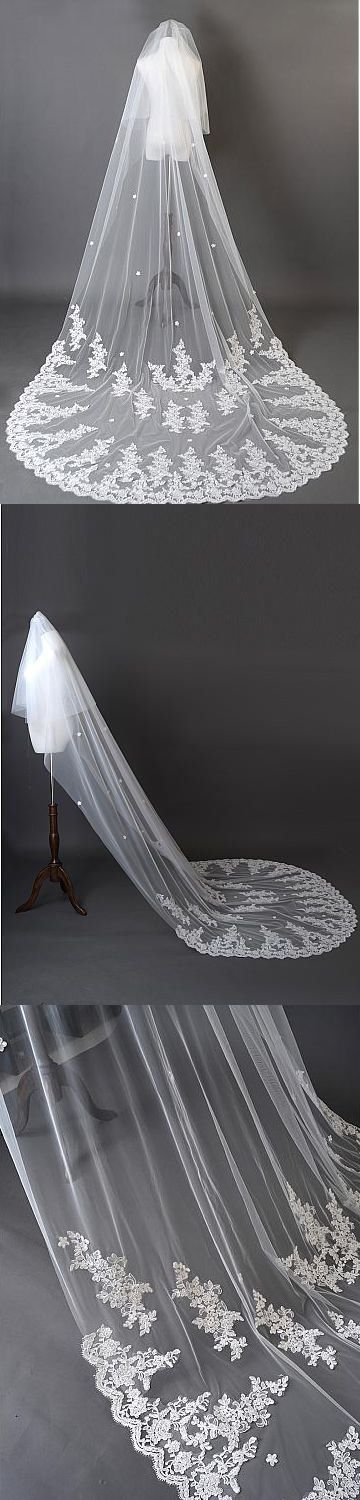 Largest collection of Elegant & Beautiful Unique Vintage And Modern Bridal Wedding Veils & Headpieces – You name it & we have got it all - Short, Long, DIY, Over Face, with Flowers / Tiara, Romantic Updo, Sparkly With Bling. Rustic / Bohemian / Spanish / Boho / Country / Catholic, Prom, Flowergirl, First Communion, Baptism, Birthday, Bridesmaid, Crown, Flower, Beach, Cathedral