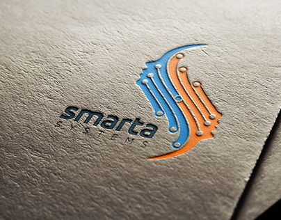 Smarta Systems builds software brains for organisations, so they can respond faster and smarter to changing events.