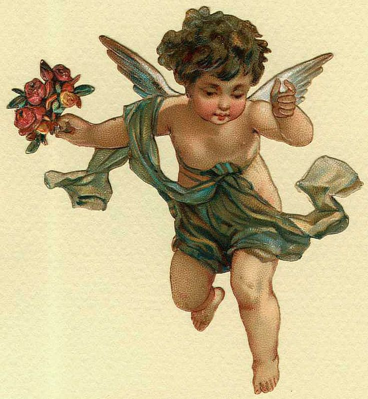 http://scrapworkart.blogspot.no/search/label/Vintage images freebies?updated-max=2010-10-24T14:58:00+02:00