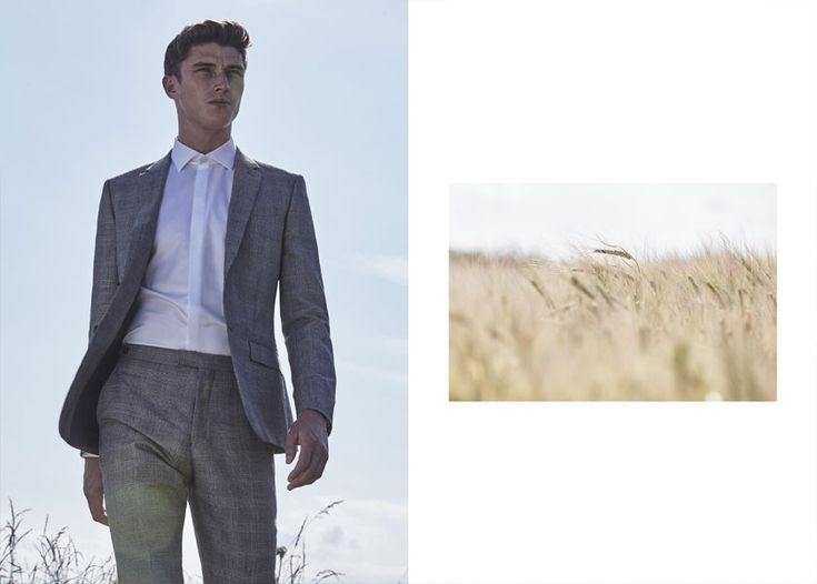 Reiss-Fall-2015-Mens-Collection-Matthew-Holt-Shoot-008