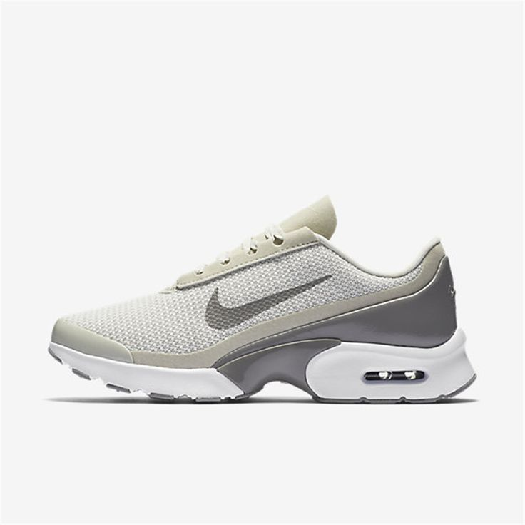 Nike Air Max Jewell (Light Bone / White / Dust)