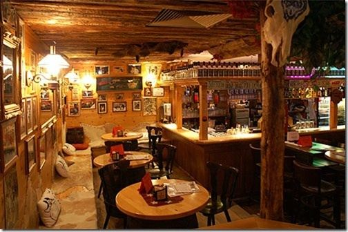 1000 images about western saloon on pinterest bar western photo and wild west party. Black Bedroom Furniture Sets. Home Design Ideas