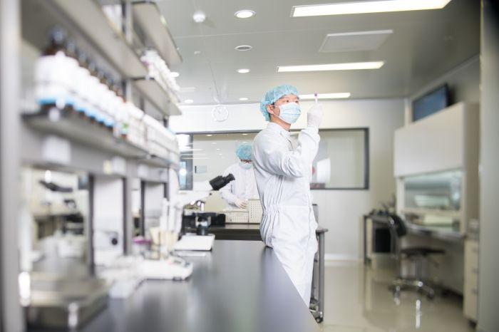 메디포스트, 알츠하이머병 치료제 관련 기술 미국 특허