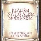 Prepping to teach American Literature made easy! Included in this teaching pack is a PowerPoint for each Realism, Naturalism, and Modernism, along ...
