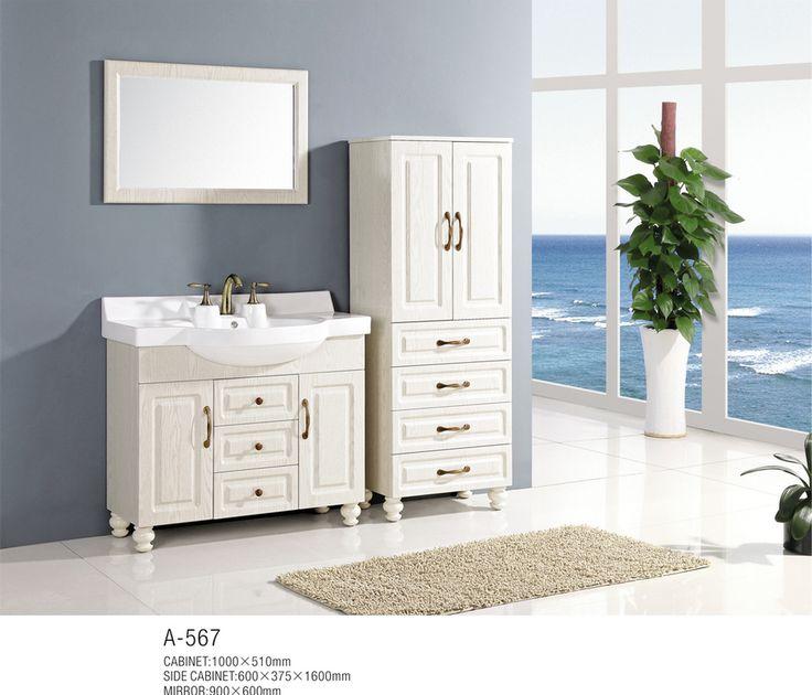 various color unique bathroom vanity units with sink | bathroom vanity units, unique bathroom