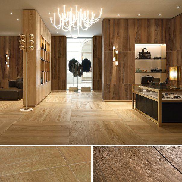 Дерево, эко-дизайн, wood, interior.