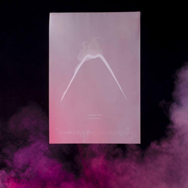 poster-website.jpg
