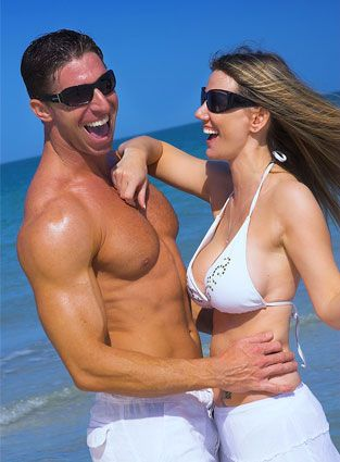 Learn why testosterone is so important to us when we get a little older..... If you are looking for a website to Buy Testosterone or the Testosterone Patch, http://www.midwestnd.com/buy-testosterone/ can help.