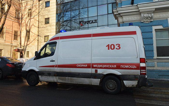 Sputnik Türkiye ///  Suriyeli 5 çocuk Rusya'da tedavi edildi