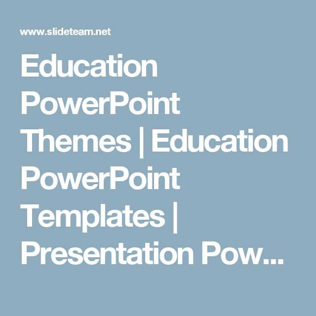 The 25+ best Ppt themes ideas on Pinterest Ppt on, Clean web - winter powerpoint template