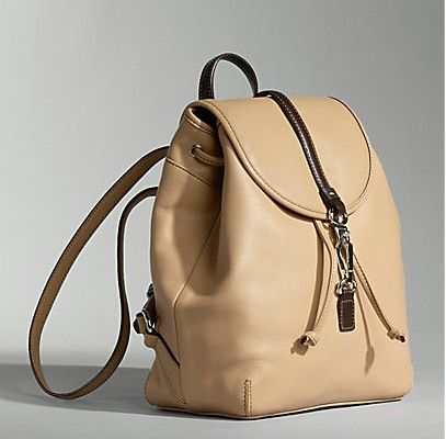 1000  ideas about Lightweight Backpack on Pinterest | Cute ...