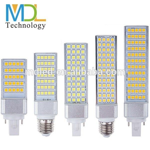Pin By Mdl Led Lighting On Led Lamp Led Light Lamp Led Bulb Led Flood Lights