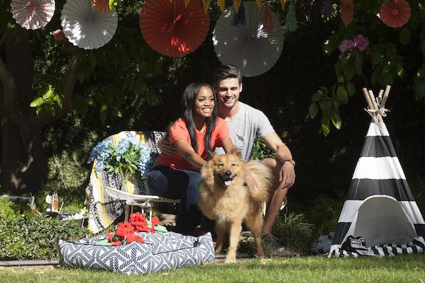 The Bachelorette 2017 Spoilers: What Happened To Copper, Rachel's Dog? | Gossip & Gab