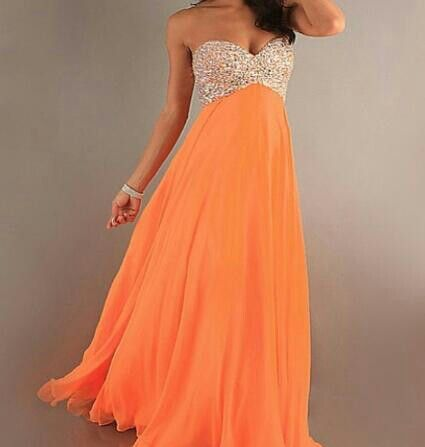 Happens. can blue and orange prom dresses sorry
