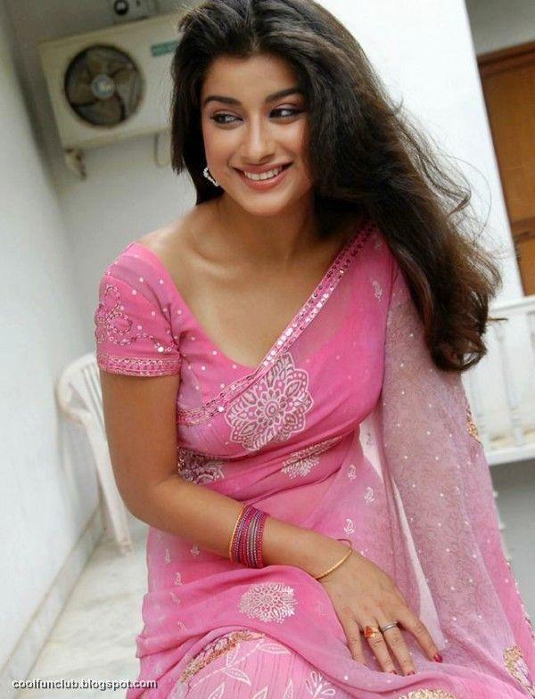 175 best Pink! images on Pinterest   Good looking women ...