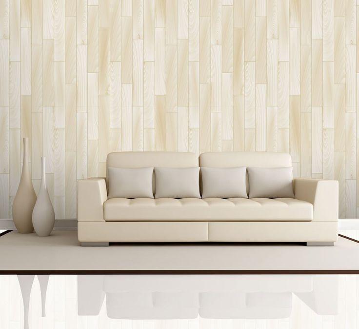 Panel Wall Decor