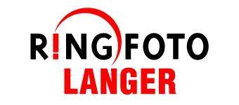 Foto-Video-Langer - Logo
