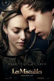 Les Misérables (2012).
