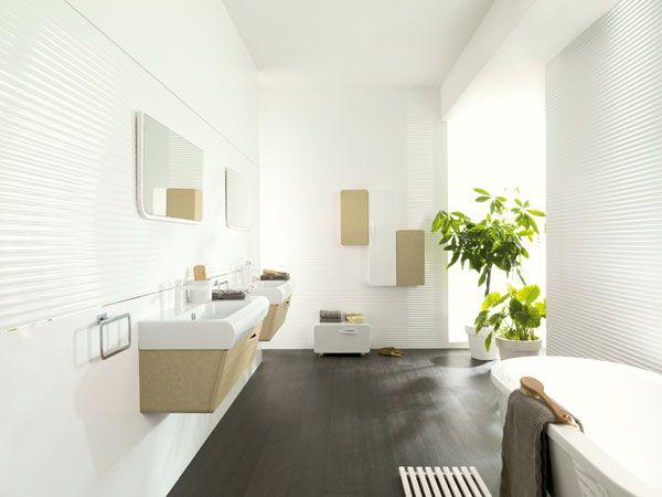 #Porcelana - Hills #bathroom #tiles   http://www.porcelana.gr/default.aspx?lang=el-GR&page=15&prodid=39879