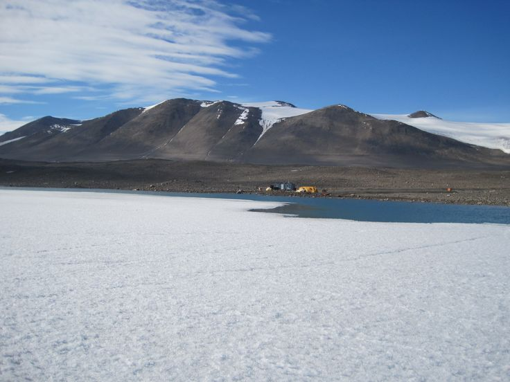 snow plains - Hledat Googlem