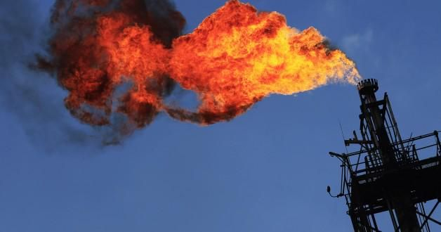 What's the future for #OPEC? http://wef.ch/1yLleGh #oil