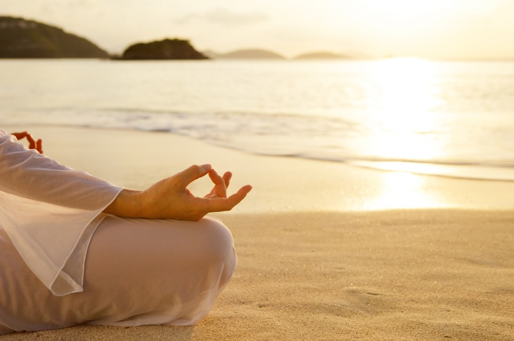 #yoga health retreats #byronbay #australia #wellbeing #beach