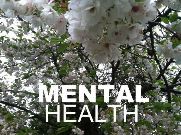 Learn why many people have an incorrect definition of mental health and what it means for you if you have ever struggled in your life and relationships.