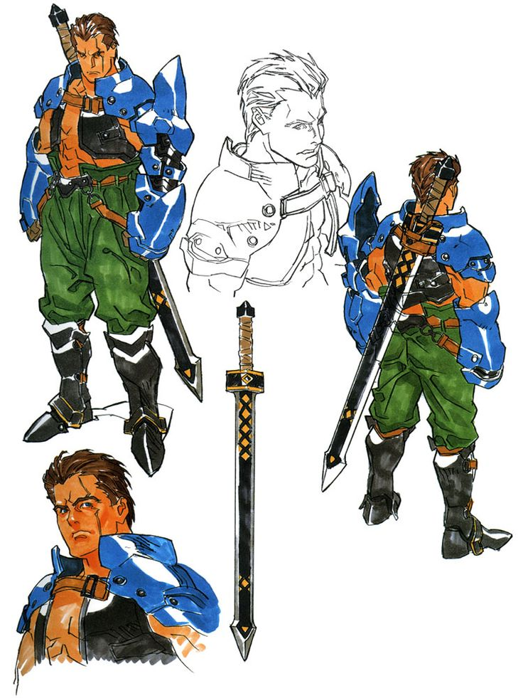 Character Design Zach : Best character design cyber castle images on